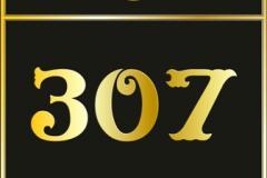 SAC.260.200.9