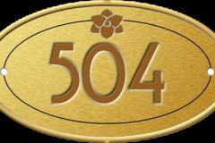 SAC.300.167.