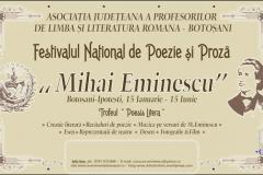 Print_poliplan_botosani
