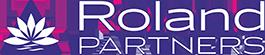 Roland Partners Botosani